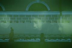 (-Antoine-) Tags: film analog 35mm stpetersburg exposure kodak petersburg double exposition ghosts analogue saintpetersburg doubleexposition doublexp portra 800 leningrad gol saintpetersbourg 2016   stpetersbourg  exposuredouble moka ghostsofleningrad 23400003b1100px exposure