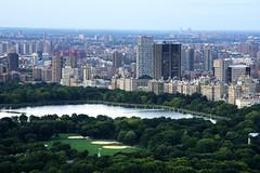 Harlem Meer. Central Park (Tony Shi Photos) Tags:            nowyjork novayork