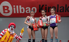 XI Milla de Bilbao 2016_81 (bilbaoatletismo) Tags: sport athletics running run bilbao deporte bizkaia basquecountry correr atletismo dxt