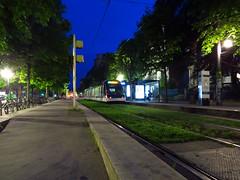 Place de la Rpublique (d.martins89) Tags: bus tram strasbourg transports estrasburgo cts