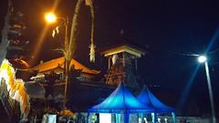 A night at the temple - Kintamani, Bali (scinta1) Tags: light bali gambling colour night temple evening women ceremony kampung ethnic hindu pura sarong kebaya traditionaldress lakebatur offerings keluarga danaubatur topeng kamen asli kintamani agama desa gunungbatur mountbatur upacara penjor kedisan udeng baturbaguscottage
