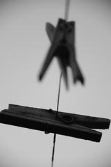 Esttica da vida comum (Nelson Luiz de Oliveira) Tags: de go jorge vida da alto so pretoebranco paraso roupa aldeia prendedor comum esttica ndios rituais vivncias multitnica