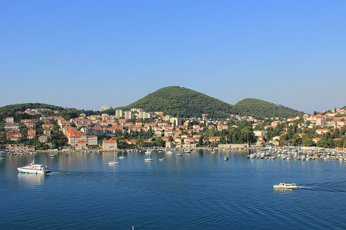 Dubrovnik-44