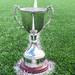 16 John Harte Cup Enfiedl v Kentstown April 30, 2016 29