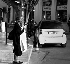 IMG_1168 (F01F10) Tags: street old woman