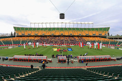 20141025_More_bySanchez12 (canadasoccer) Tags: flag protocol stadia