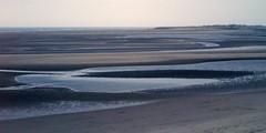 beach (odysseus62) Tags: scotland april moray nairn 2016