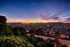 IMG_4288_HDR edit (Ben.Flasher) Tags: sunset hdr mckinleysquare