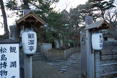 DSC03189.jpg (randy@katzenpost.de) Tags: winter japan matsushima miyagiken miyagigun japanurlaub20152016