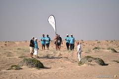 3-Oman-Desert-Marathon-Day-6_6795