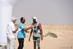 3-Oman-Desert-Marathon-Day-6_6492