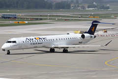 IMG_1713 (knut_nordlid) Tags: ap zrh cr9