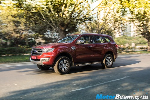 2016-Ford-Endeavour-13