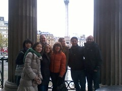 national-gallery-trip-with-rebecca-wles (5)