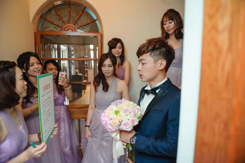 芙洛麗婚攝,芙洛麗,芙洛麗婚宴,婚攝小勇,台北婚攝,紅帽子工作室-087