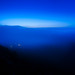 "Rêve bleu / Blue dream • <a style=""font-size:0.8em;"" href=""http://www.flickr.com/photos/53131727@N04/24055288279/"" target=""_blank"">View on Flickr</a>"