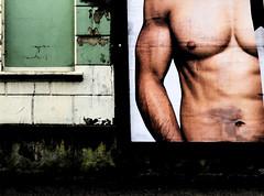 naked (Peter Schler) Tags: naked advertising flickr nackt werbung peterpe1