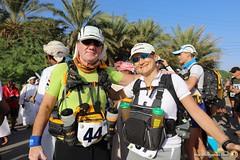 3-Oman-Desert-Marathon-day-1_0035