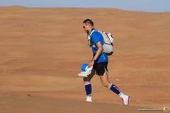 3-Oman-Desert-Marathon-day-3_1785