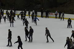 wollman rink, central park nyc (branko_) Tags: park nyc central wollmanrink centralparknyc
