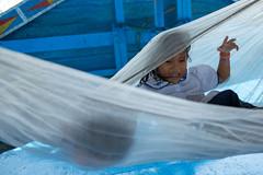 Untitled (Yuzie Yusoff) Tags: school kids children cambodia documentary siemreap angkor tonlesap humaninterest floatingvillage jpc floatingschool jebatphotographyclub