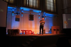 "TEDxUTN • <a style=""font-size:0.8em;"" href=""http://www.flickr.com/photos/65379869@N05/24190280921/"" target=""_blank"">View on Flickr</a>"