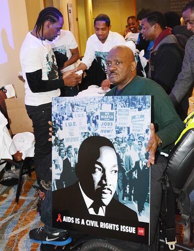 AHF MLK 2016 (10)