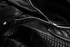 The Leather Moto (Terrence Pierce Photography) Tags: life california lighting ca camera city trip friends light portrait sky people blackandwhite bw food black blur hot color building love me coffee beauty face leather fashion cali loving clouds project hair fun happy person photography town photo back cool colorful flickr pretty candles glow place bright cloudy market body good grunge creative freaky tags things calm lips creepy freak glowing tall create feb bb cloths ok today month tings portrit
