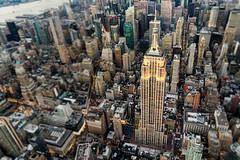 FlyNYON-263-Edit-Edit.jpg (DPGold Photos) Tags: nyc newyorkcity ny newyork manhattan aerial helicopter dpgoldphotos