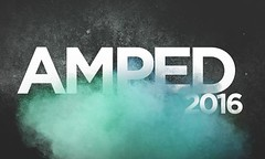 Need an AMPED form? They're available NOW right here: http://bit.ly/1Ky9Pj2 - 4640 Student Center (4640) Tags: church youth student colorado events grand center junction event groups 4640 4640gj