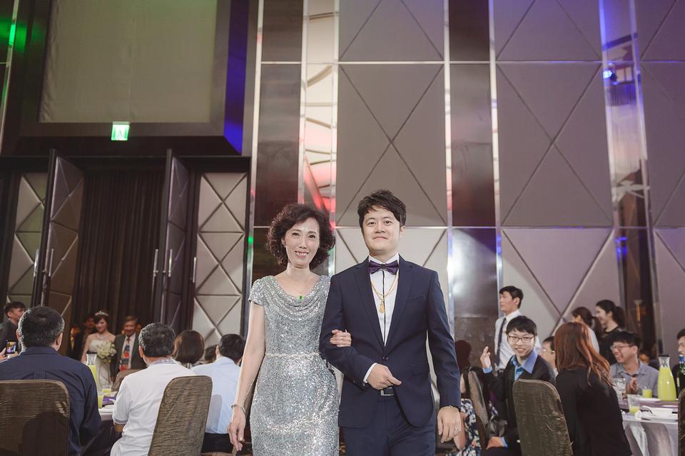婚禮攝影-台南東東餐廳永大店-064