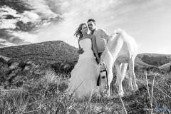 Hochzeitsfotografie-Muenchen-Charles-Diehle-30 (Fotograf-München) Tags: akt nackt frau bauchnabel bauch körper muskel referenz hochzeitsworkshopmallorca
