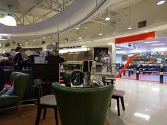 coffee shop (tatsuya.fukata) Tags: thailand samutprakan