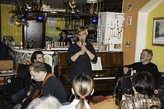 MIC_9167 (26) (Miha Crnic Photography) Tags: slovenia istra kavarna ankaran poezija verzi kavarnnet alenkabogatec kulturnoumetnikodrutvopodborom samopodgornik edelpanjurini bertpribac magdalenasvetina