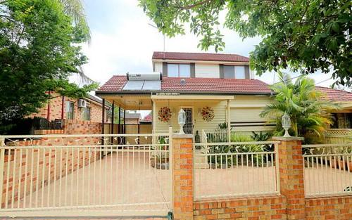 127 Brunker Rd, Yagoona NSW 2199