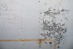 More Hall Annex (Frank Fujimoto) Tags: seattle uw wa