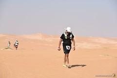 3-Oman-Desert-Marathon-Day-6_6693