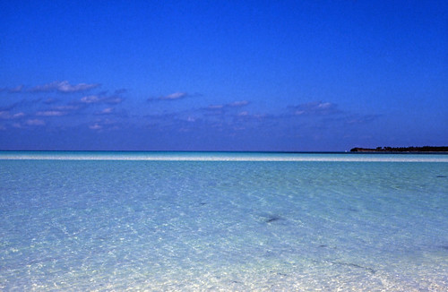 """Bahamas 1989 (383) Eleuthera: Spanish Wells, St. George's Cay • <a style=""""font-size:0.8em;"""" href=""""http://www.flickr.com/photos/69570948@N04/24413892851/"""" target=""""_blank"""">View on Flickr</a>"""
