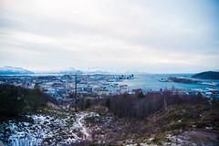 _JYC2281-2 (viewbynr.10) Tags: people snow ski nikon oakley bod geiranger d800 gopro