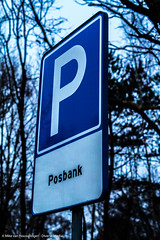 Posbank 31-01-'16 (Diverse-Media.nl) Tags: morning sky orange sign sunrise gold golden early postbank diverse name parking hour lucht gouden bord veluwe posbank ochtend naam oranje parkeerplaats zonsopgang goud parkeer uur vroeg diversemedia diversemedianl rt310116