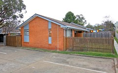 3/10 Dawson Avenue, Armidale NSW