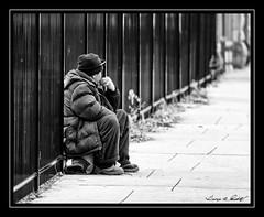 W_DSC_0958 (george.pandoff) Tags: winter blackandwhite utah blackwhite ogden 25thstreet