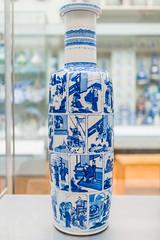 _DSC1655 (Abiola_Lapite) Tags: winter london ceramics sigma victoriaandalbertmuseum nikkor porcelain d800 victoriaalbertmuseum 2014 35mmf14