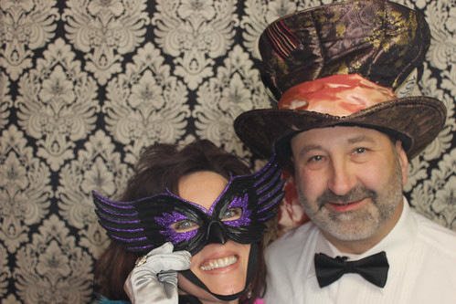 """2016 Individual Photo Booth Images • <a style=""""font-size:0.8em;"""" href=""""http://www.flickr.com/photos/95348018@N07/24526708870/"""" target=""""_blank"""">View on Flickr</a>"""