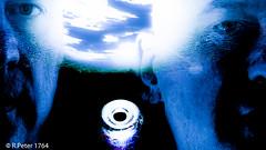 me & my spirit (R-Pe) Tags: show camera abstract canon photo nikon foto fotografie photographie sony picture pic exhibition peter gift bild geschenk ausstellung aufnahme melancholie 1764 rpe rbi 1764org www1764org