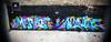MERLOT AMUSE (Rodosaw) Tags: street chicago art photography graffiti label culture read merlot documentation amuse the subculture of