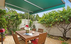 38 -19 Merlin Tce, Kenmore Qld