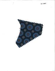 20160203123931_00142 (BentleyCravats) Tags: silk 1800 kc woven