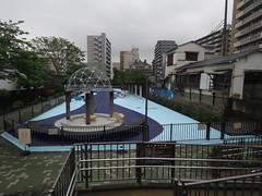 IMG_8709 (Momo1435) Tags: japan tokyo koto kotoku