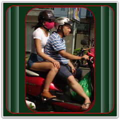 Vietnamese Ladies Vietnamienne Vietnam Lady Dame Demoiselle Femme Fille Woman Women Girl, Jeune Fille, Jeune Femme, Young Ladies, Young Lady, Young Girl, Mujer Chica  Frau Mdchen Giovane Donna Ragazza, De Mulher, Jovem Menina    (tamycoladelyves) Tags: ladies woman cute girl smile smiling lady donna amazing nice fantastic mujer women pretty vietnamese chica priceless gorgeous awesome femme super vietnam delicious attractive stunning extraordinaire demoiselle kindness lovely charming frau dame incredible menina graceful fille sourire unforgettable extraordinary mdchen magnifique jovem pleasant beautifull delightful unbelievable ragazza younggirl prettywoman wonderfull jeunefille superbe younglady sweetmeat mignonne gentille oustanding gracieuse  jeunefemme youngladies giovane vietnamienne  agrable souriante honney splendide vietnameselady sweethearth joliefille ravissante vietnameseladies  demulher